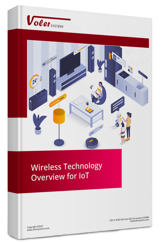 Wireless-Technology-IOT-Cover